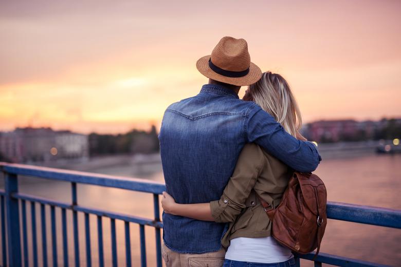 10 Ideen für euren romantischen Kurzurlaub zu zweit
