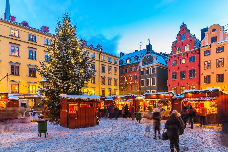 Magdeburg Weihnachtsmarkt öffnungszeiten.Findet Einen Tollen Weihnachtsmarkt Nach Weihnachten