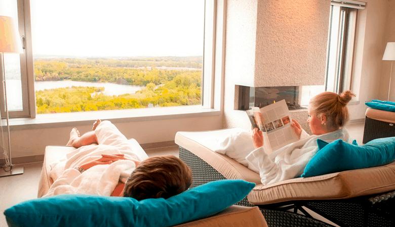 Die Besten Hotels In D Ef Bf Bdsseldorf