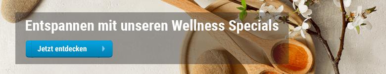 Wellness Special