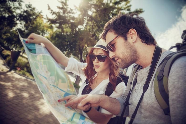 Die besten Reiseziele im September