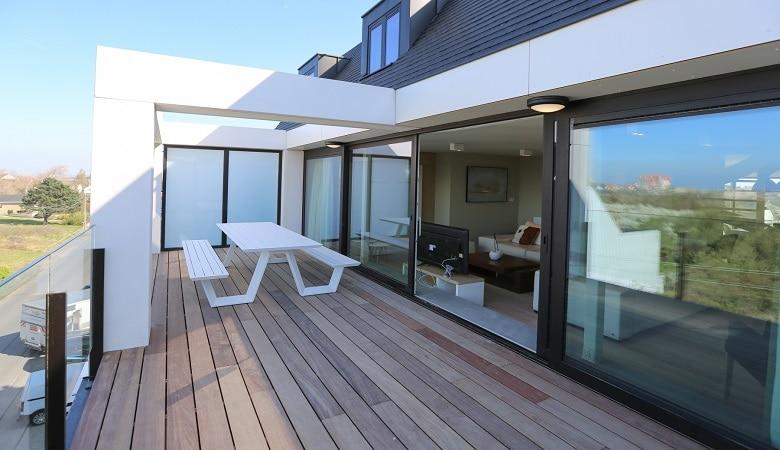 Belcasa Family Suites & Lofts