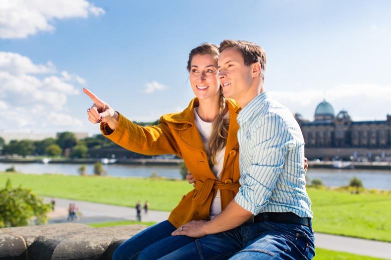 Dresden Städtereise Tipps Geheimtipps