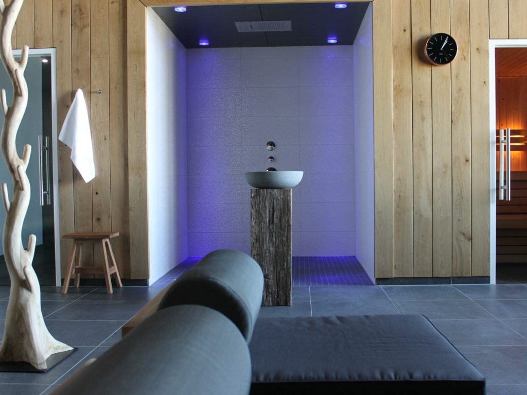 Wellness an der Nordsee Boutique Hotel Texel