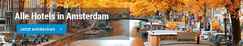 Amsterdam-Hotels-Teaser