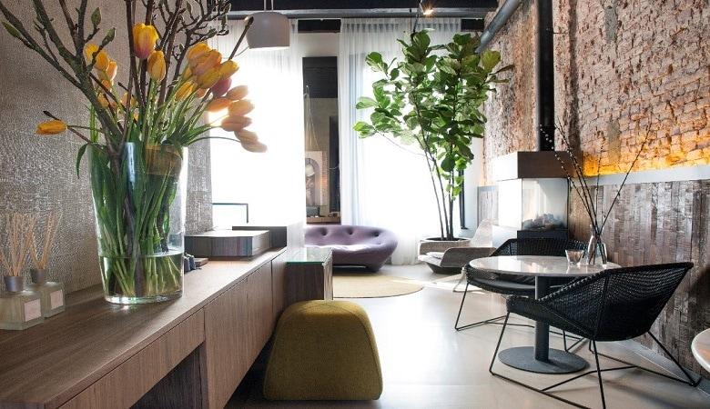 Piet Hein_Hoteltipps in Amsterdam