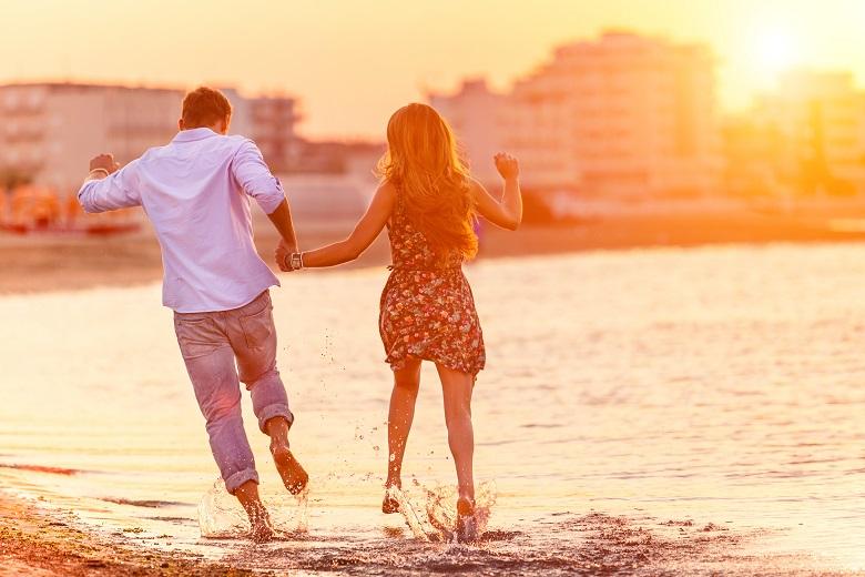 Urlaub im Juni - Die besten Reiseziele im Juni