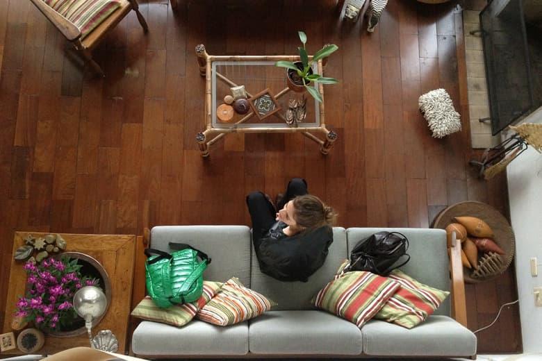 Tipps für zuhause